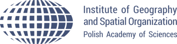 Oferta stypendium w ramach projektu NCS: OPUS-ST10
