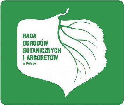 Dr Grażyna Szymczak Prezesem Zarządu Stowarzyszenia ROBiA...