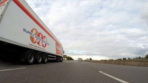 Zarządzanie Transportem – Spedycją – Logistyką (rekrutacja)