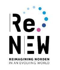 ReNEW Summer University 2020