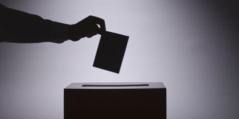 Wybory elektorów: pracownicy naukowo-techniczni i...