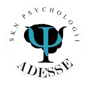 "Studenckie Koło Naukowe Psychologii ""Adesse"""