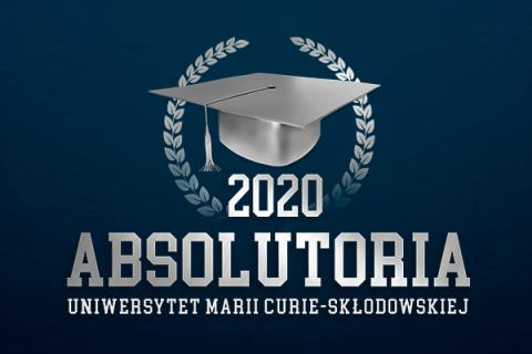 Absolutoria 2020 – Spotkanie ze starostami