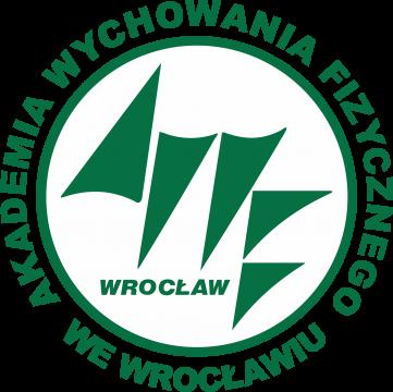 IV  Ogólnopolska Konferencja dla Młodych Naukowców:...