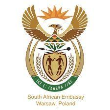 "Wykład ""Priorities of Republic of South Africa in..."