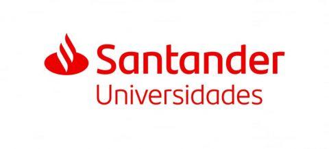 Этим летом отправляйтесь на Стипендию Santander!
