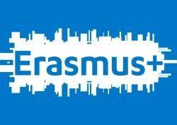 Zmiany w rekrutacji do programu Erasmus+