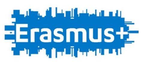 Rekrutacja ERASMUS+ WAŻNE ZMIANY!