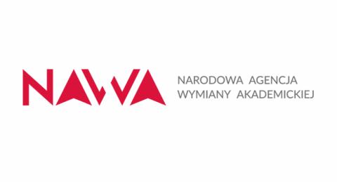 Przedłużone terminy naborów wniosków w NAWA