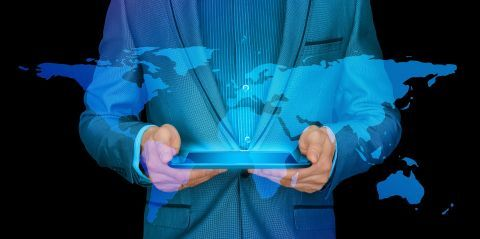 Business analitics - новое направление обучения!