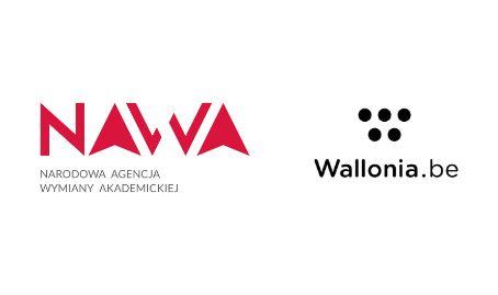 Sukces UMCS w Programie wymiany bilateralnej Polska-Walonia