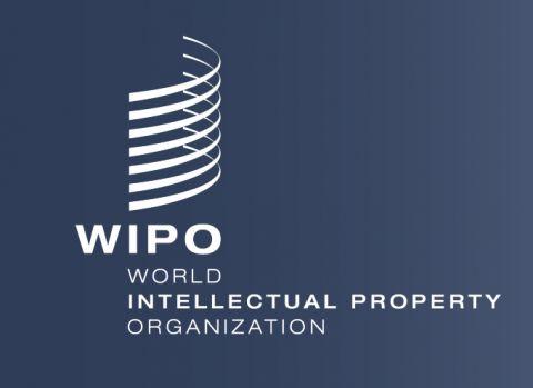 Cykl spotkań online organizowanych przez WIPO