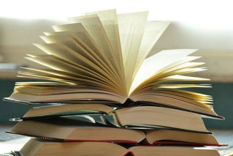 Otwarcie Biblioteki Wydziałowej