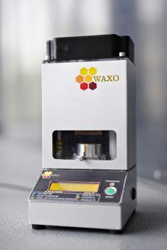 Innowacyjny analizator wosków opracowany przez naukowców...