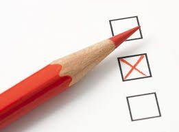 Wybory 2020 - zgłaszanie kandydatów na elektorów