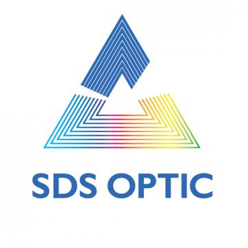 Praktyki zawodowe i staże w firmie SDS Optic