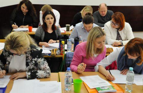 Studia podyplomowe w CJKP UMCS - trwa rekrutacja
