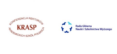Stanowisko KRASP-RGNiSW w sprawie przesłuchań studentów UŚ