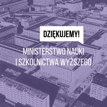 Sukces Ogólnopolskiego Forum Kultury Studenckiej!