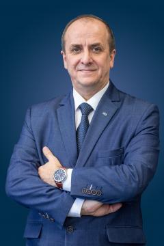List Rektora Elekta do społeczności akademickiej UMCS