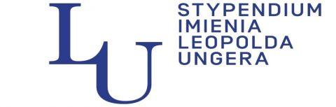 Znamy laureatów VIII edycji Stypendium im. Leopolda Ungera