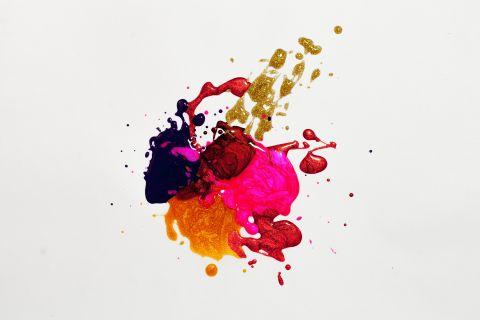 Czym jest twórczość? Trening twórczości
