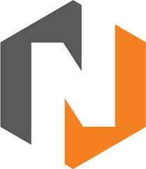 NowyLevel.pl – pierwszy europejski otwarty portal dla...