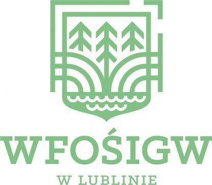Badania dofinansowane przez WFOŚiGW w Lublinie