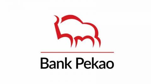 Oddział Banku Pekao S.A. nieczynny w okresie od 31.08. do...