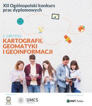XII Ogólnopolski Konkurs Prac Dyplomowych z Zakresu...