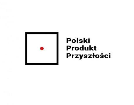Polski Produkt Przyszłości