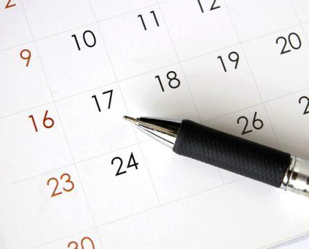 Zapisy na wykłady ogólnouniwersyteckie (od 28.09.)