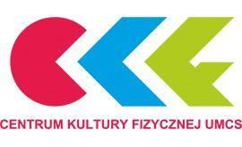 Centrum Kultury Fizycznej zamknięte w dniach 20-29.11.