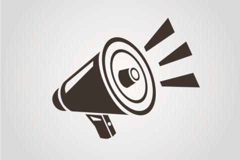 UWAGA - Komunikat w sprawie zajęć