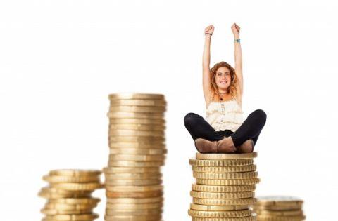 Własny Fundusz Stypendialny- nabór wniosków do 21.10.2020