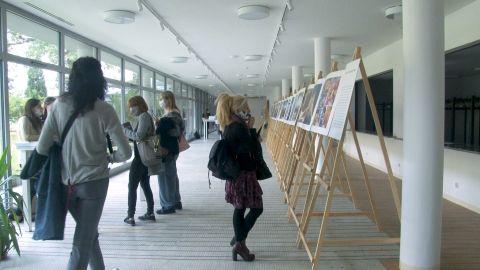 Festiwal podróżniczy w Chatce Żaka