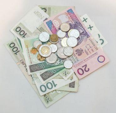 Własny Fundusz Stypendialny - nabór wniosków do 21.10.2020
