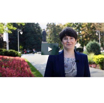 Jak będzie wyglądał rok akademicki 2020/2021 - YouTube UMCS