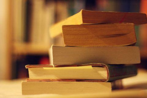 Biblioteka - dostęp do zasobów
