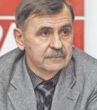 """""""Konflikty międzynarodowe: wymiar wschodnioeuropejski""""  -..."""