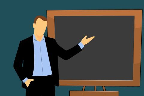 Wykłady o rzetelności naukowej