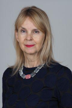 Profesor Iwona Hofman z UMCS nominowana do prestiżowej...