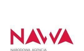 NAWA Chair - Prof. Georgiy Kasianov at UMCS