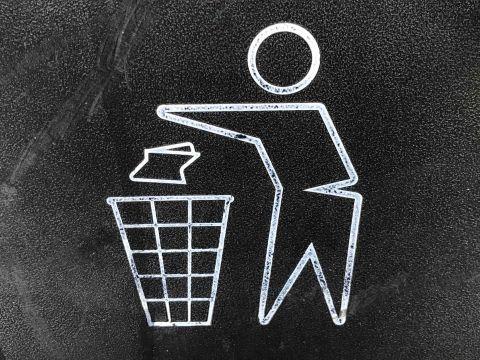 Wdrożenie selektywnego zbierania odpadów na UMCS