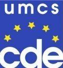 Sukces Instytutu Nauk o Polityce i Administracji UMCS