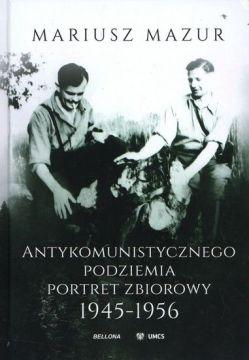 Prof. Mariusz Mazur nagrodzony