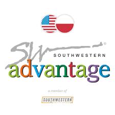 Program Southwestern Advantage