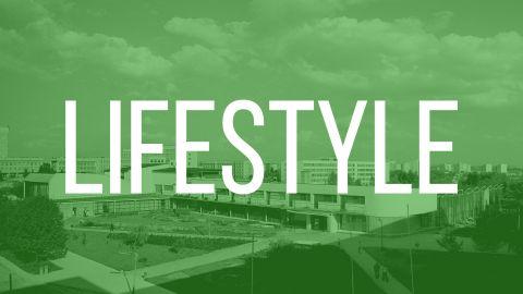 Linia programowa LIFESTYLE