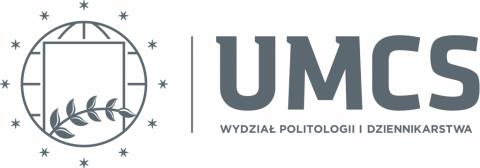 Komunikat Dziekana ws. organizacji zajęć - semestr letni