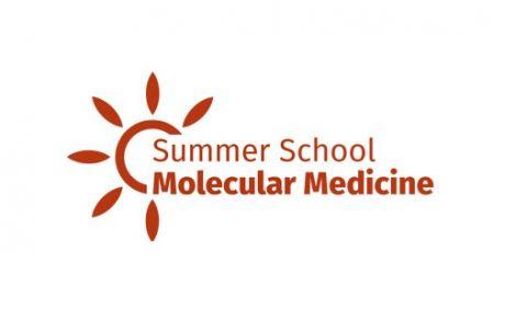 Summer School of Molecular Medicine w Jenie, Niemcy
